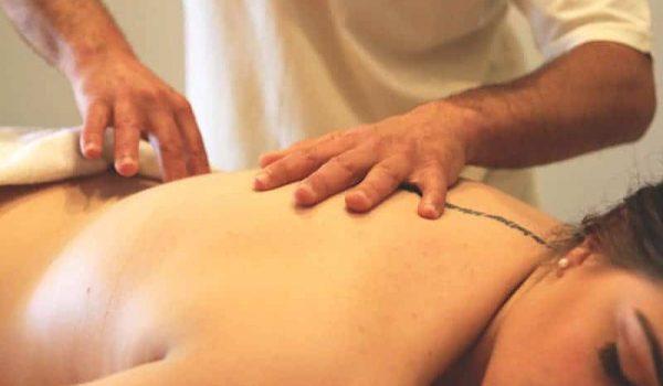 massaggio-alla-schiena