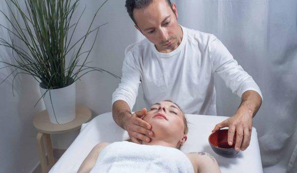 massaggio_andrea